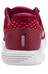 Nike Lunarglide 8 Løbesko Damer rød
